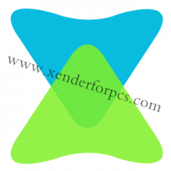 Xender for Windows Phone Free Download