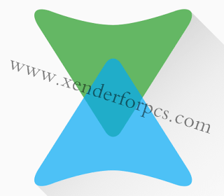 Xender Apk (App) For Android Free Download