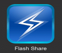 Flashshare App Free Download