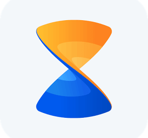 Xender for Mac PC Free Download