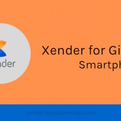 Gionee Xender Download Apk | Xender File Transfer App